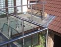 fibreglass-roofing-balcony