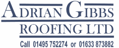 Adrian Gibbs Roofing