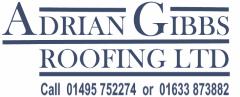 Adrian Gibbs Roofing